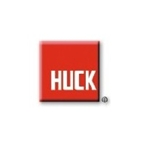 Huck Manufacturing
