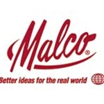 Malco Products