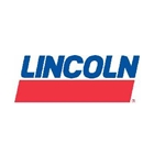 Lincoln Lubrication