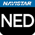 Navistar Engine Diagnostics (NED) OEM Software  - 12 Month License