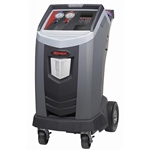 Robinair 34288NI Economy R-134A Recover, Recycle, Recharge Machine