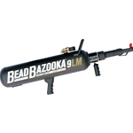 Gaither Bead Bazooka BB9LM