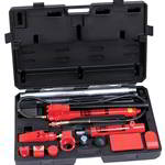 10 Ton Capacity Collision/Maintenance Repair Kit