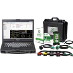 JPRO Professional Diagnostic Toolbox