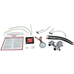 Goodall Upgrade Voltage Control Kit to New Style (for 11-610 Series)