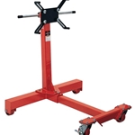 1250 Lb. Capacity Engine Stand