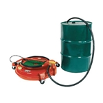 Emerson 16 Gallon Waste Oil Caddy