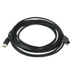 Latching USB Cable for Nexiq USB Link 2