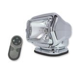 Golight 3006ST Stryker w/Wireless Hand-Held Remote