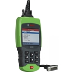 Bosch HDS 200 Scan Tool and Code Reader for Heavy Truck
