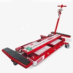 ESCO MiniLIft Classic  with Stands #92050