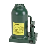 Simplex 22 Ton Bottle Jack