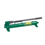 Simplex 10,000 PSI Portable Hand Pump