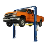 Atlas Apex-10 Commerical Grade Overhead 2-Post Lift 10,000 lb.