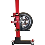 QSP LM-200-R Battery Powered Tire Lifter