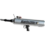 Gaither BB12L Bead Bazooka 12-Liter  For Commercial and Ag