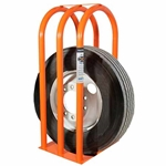 3-Bar Tire Inflation Cage