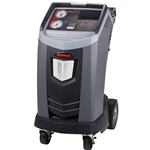 Robinair 34988NI Premium A/C Recover, Recycle, Recharge Machine