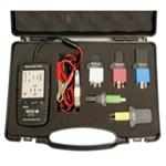 Diagnostic Relay Buddy 12/24 Pro Test Kit