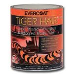 Tiger Hair® Long Strand Fiberglass Reinforced Body Filler, Gallon