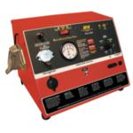 Smart MUTT Trailer Tester for Commercial Trailers
