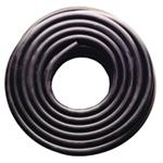 Deluxe Driveway Signal Hose - 300' Reel