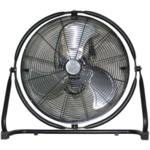 "20"" Orbital Floor Fan"