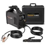110 Amp Arc-Tig Welder