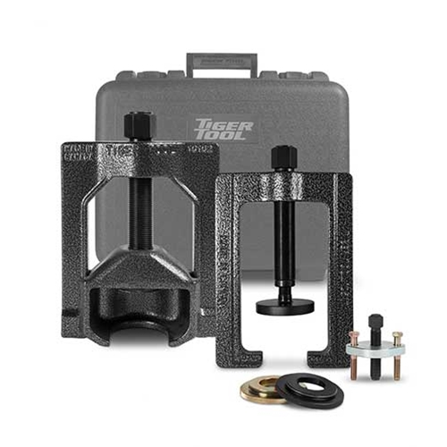 Buy Spicer 5-153X U-Joint Kit  Shop every store on the