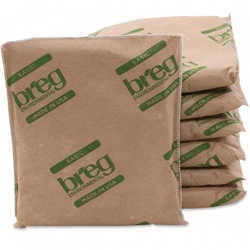 "Basic 8"" x 11"" Mini Absorbent Pillow (30 per Case)"