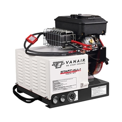 Goodall 12V Start-All Generator (130610)