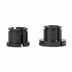 Kenworth & Peterbilt Pin & Bushing #B65-1013 Adapter