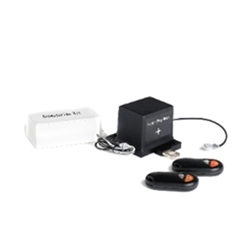 Battery Brain T3 - Dual Remote Reconnect/Disconnect