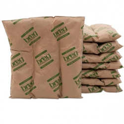 "Basic 17"" x 17"" Absorbent Pillow (18 per case)"