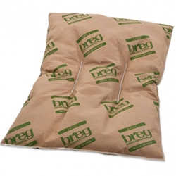 "Basic 17"" x 24"" Absorbent Pillow (15 per case)"