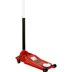 2 Ton Capacity Double Pump Floor Jack