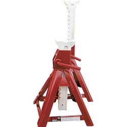 Jack Stands-12 Ton