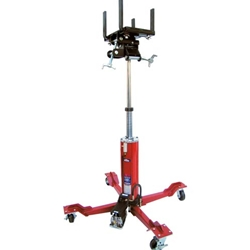 3/4 Ton Air/Hyd. Telescopic Trans. Jack - FASTJACK