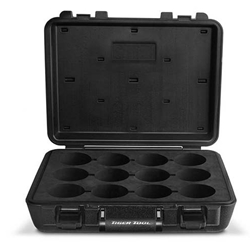 Tiger Tool Front Suspension Adapter Storage Case