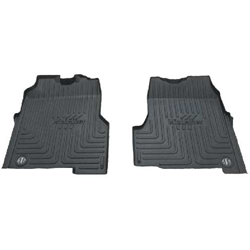 Minimizer Floor Mats - Mack Granite & Pinnacle (07-12)