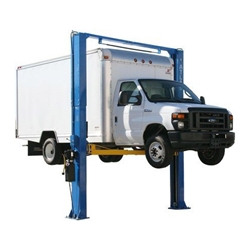 15,000 lb. Capacity Overhead 2-Post Lift