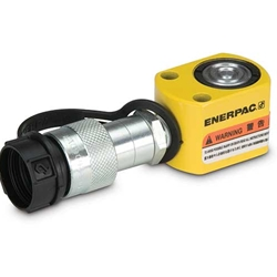 Enerpac RC Series General Purpose Hydraulic Cylinders