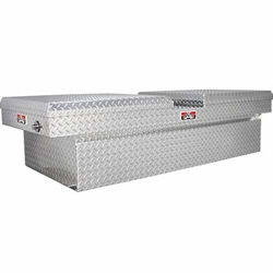 Brute Gull Wing Lid Tool Box - Xtra Wide