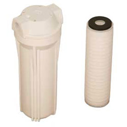 Replacement Filter Element (1 micron)