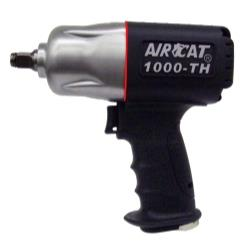 1/2in Drive Quiet Composite Impact Wrench