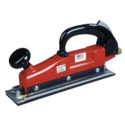 Viking Single Piston Straight Line Sander