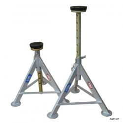 Jack Stands, 1 Pair