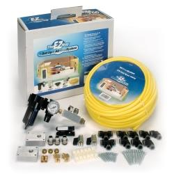PneuMasterAir EZ-1 Air Shop System