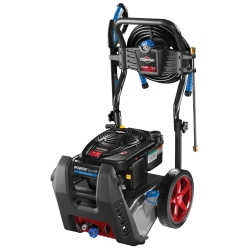 PowerFlowPlus 3000 PSI ES Pressure Washer