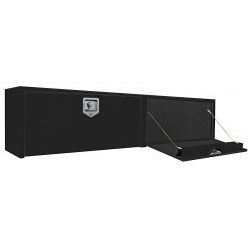 Topside Toolbox (16x13x88 inches)